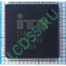 IT8928E BXA