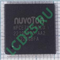 NPCE795PA0DX