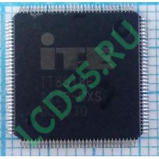 IT8518E CXS