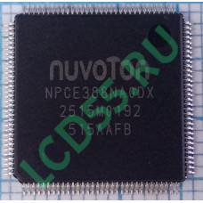 NPCE388NA0DX