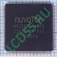 NPCE885GA0DX