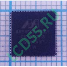 88E8042-NNC1