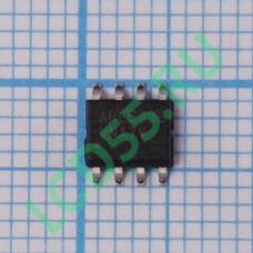 APL5336K