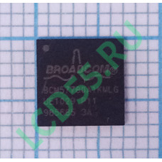 BCM57780A1KMLG