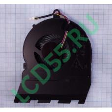 Вентилятор Dell 15-5565 17-5765