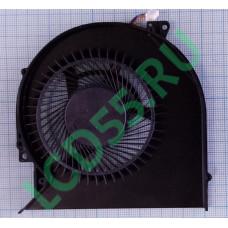 Вентилятор Dell Inspiron 5570 E5570