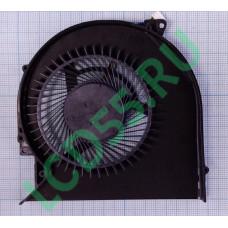 Вентилятор Dell Latitude E5570 Precision 15 3510 15-3510