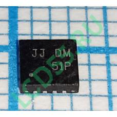 RT8202M (JJ)