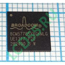 BCM57785XB0KMLG