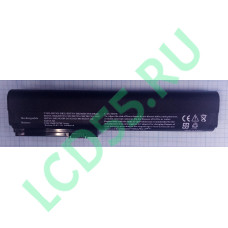 Аккумулятор HP EliteBook 2560p, 2570p SX06 10.8V 4400mAh
