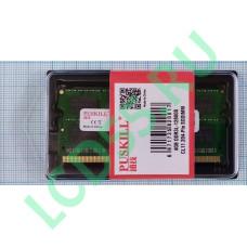4GB Heoriady PC-12800 1600MHz PC3L