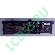 Аккумулятор Asus K501, K501LB, K501U B31N1429  11.4V 4110mAh Original