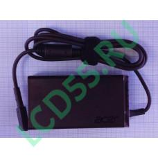 Блок питания Acer 19V 3.42A 65W 3.0x1.0 Original
