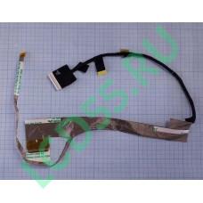 Шлейф матрицы Dell Inspiron N5030, M5030 (50.4EM03.201)