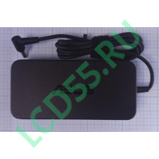 Блок питания Asus 19V 6.32A 120W 6.0x3.7 Original