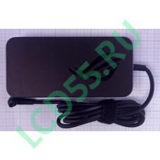 Блок питания Asus 19V 7.5A 150W 6.0x3.7 Original