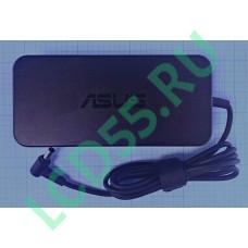 Блок питания Asus 19V 9.5A 180W 6.0x3.7 Original