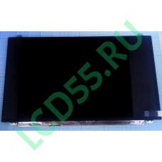 """15.6"""" N156HCE-GA1 1920x1080 LED Slim AAS 120Hz 30 pin right EDP Matte"""