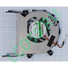 Вентилятор Acer Aspire 5553