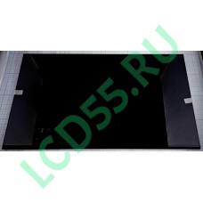 "15.6"" NV156FHM-N52 WUXGA 1920x1080 LED Slim ADS 30 pin right EDP Glossy"