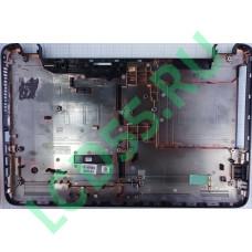 Down Case HP 15-af