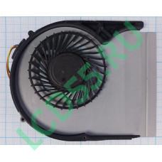 Вентилятор Lenovo FLEX2 15