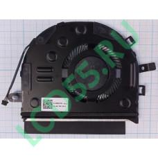 Вентилятор Lenovo IdeaPad 320S-14IKB 520S-14IKB YOGA 520-14IKB