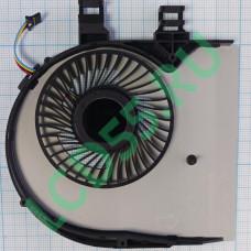 Вентилятор Lenovo IdeaPad Flex 14-2 Flex 2 14