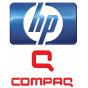 Клавиатуры HP, Compaq