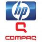 Шлейфы матриц HP, Compaq