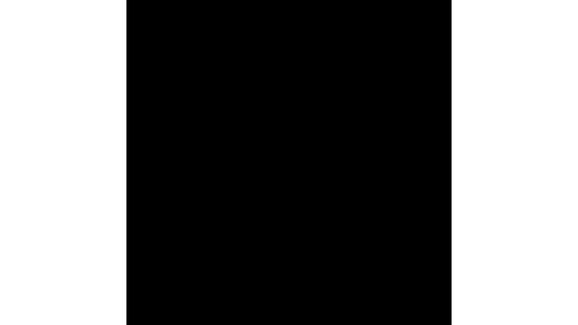 AR8158B